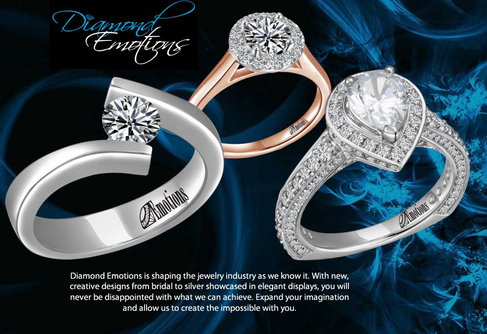 diamondemotions-ad